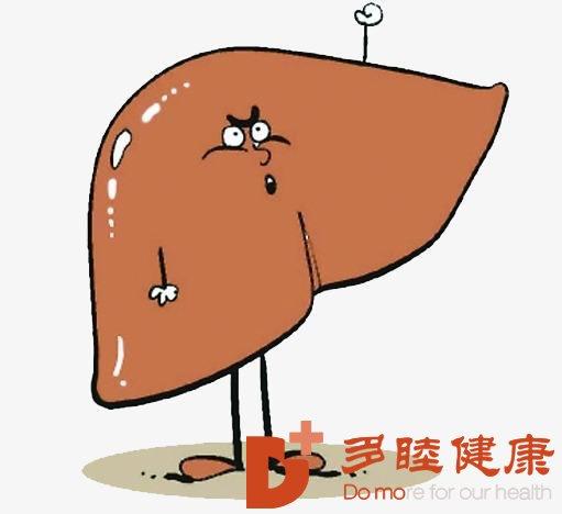 干细胞治疗|肝硬化患者如何发现早期肝腹水