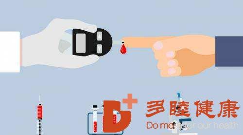 干细胞治疗|糖尿病常见征兆,你知道哪些?