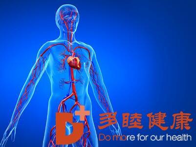 榊原医院|心脑血管疾病你需知道的