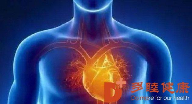 血液净化|心肌梗塞可以这样做