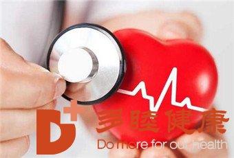 血液净化|正确防范心肌缺血