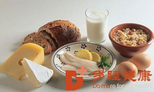 干细胞治疗|糖尿病饮食疗法的再思考:如何食用主食?