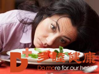 日本干细胞|节食对糖尿病有什么影响呢?
