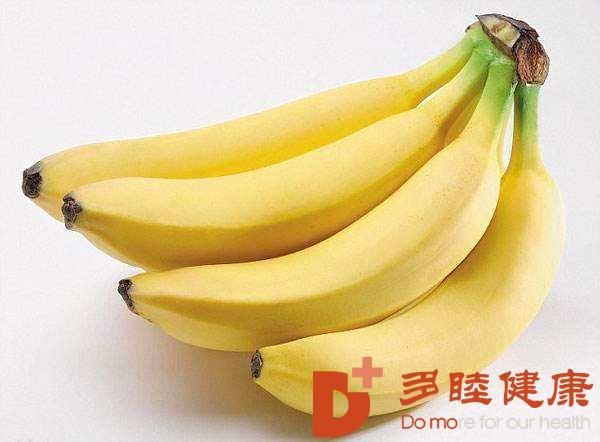 日本干细胞|注意!糖尿病空腹不能吃这些水果