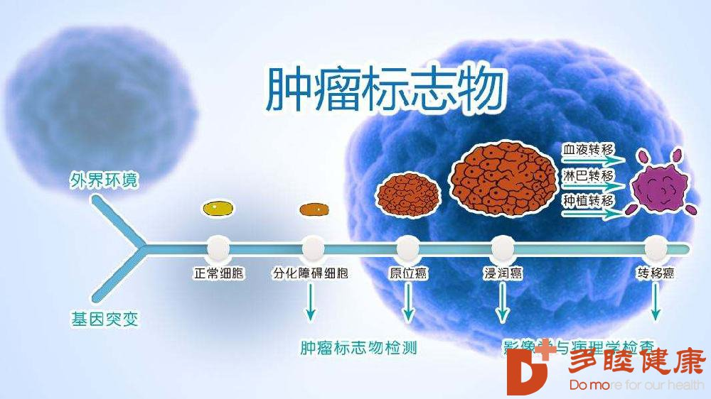 癌研有明|肝癌患者扩散到血液后 应该怎么办