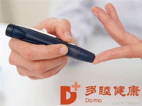 干细胞治疗|与糖尿病相关空腹血糖常规体检