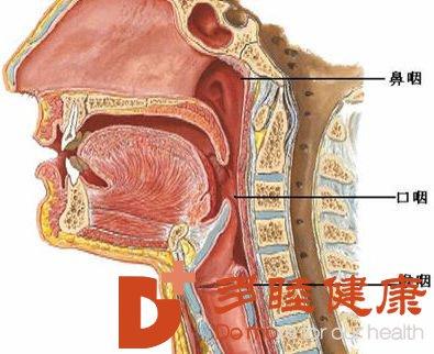 癌研有明-一文给你解答 鼻咽癌到底能不能治好