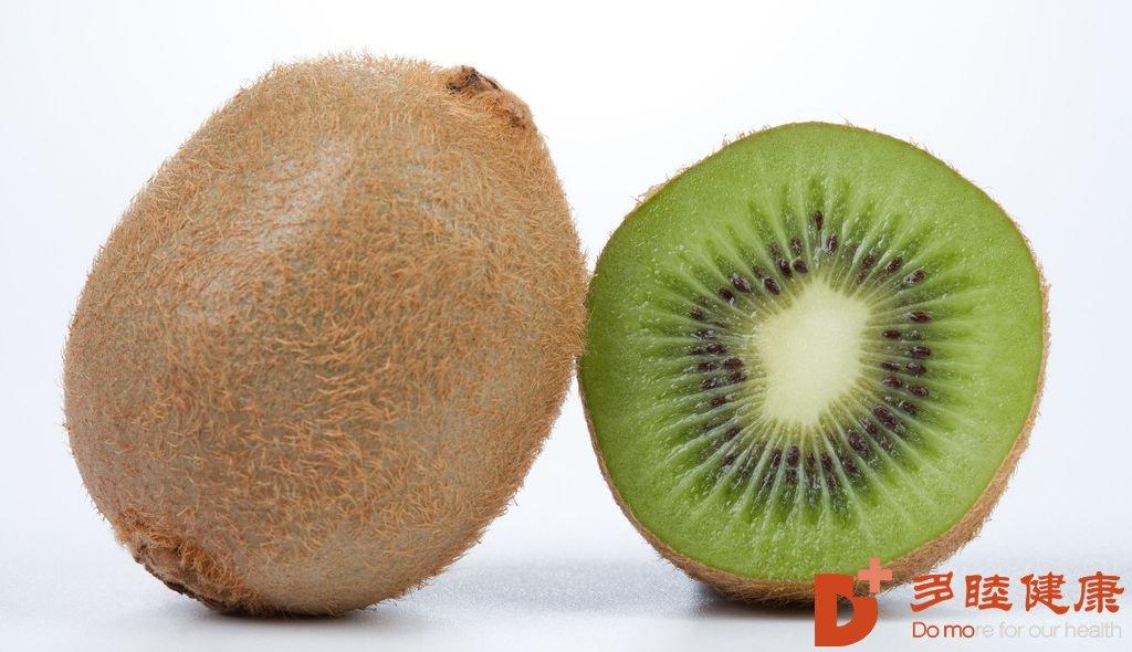 日本干细胞-这七种水果糖尿病患者可以放心吃