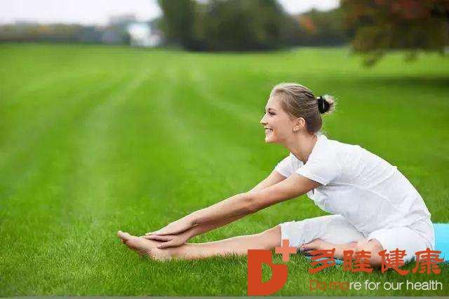 日本干细胞-多睦健康教你五招预防运动低血糖