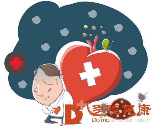 榊原医院-心血管疾病凶手说不定是血脂异常造成的