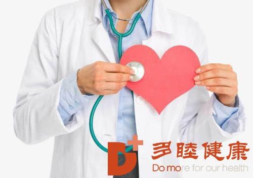 血液净化对于高血压 高血脂 心血管疾病治疗优势有哪些?
