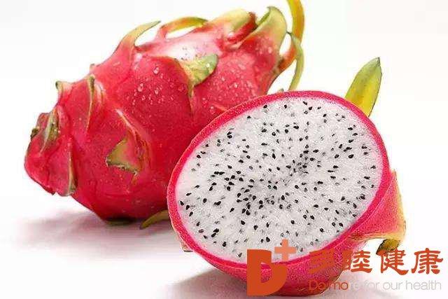 日本干细胞-糖尿病患者这几种水果可以放心吃