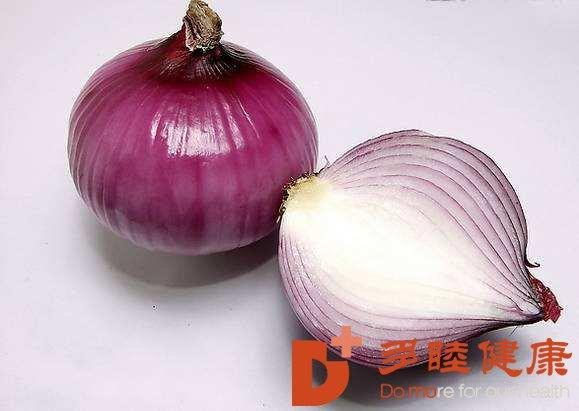 日本干细胞-孕妇得了糖尿病怎么办?蔬菜来帮忙