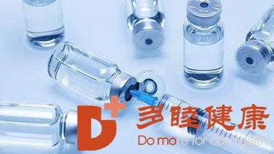 日本干细胞-乙型肝恶化引起头晕的原因是什么?