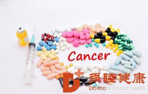 癌研有明-接受癌症治疗后,我应该怎么做?