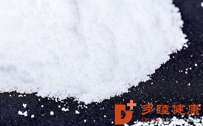 血液净化-预防高血压等疾病,应该「换盐」而非「减盐」!