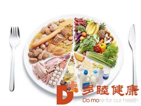 日本干细胞-糖尿病初期饮食需要注意什么呢?