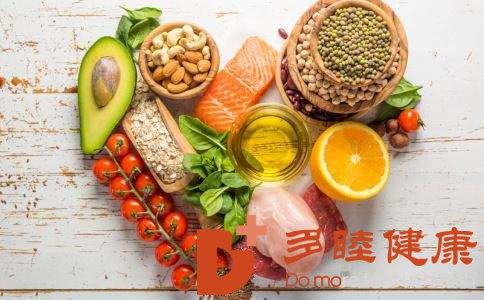 日本干细胞-饮食治疗对糖尿病患者有什么好处呢?