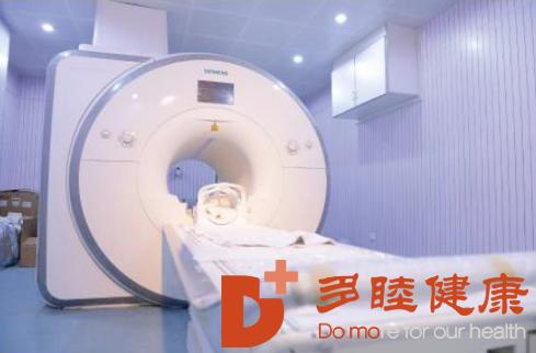 日本治疗癌症:重离子治疗有什么优势