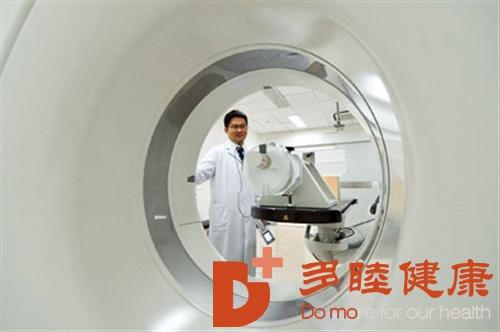 日本治疗癌症:什么患者不适合用质子治疗?