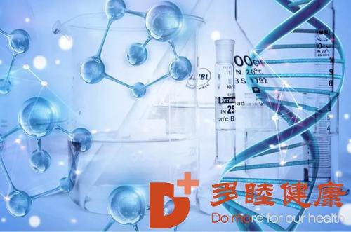 日本干细胞治疗_抗衰老进入体系化精准化的时代