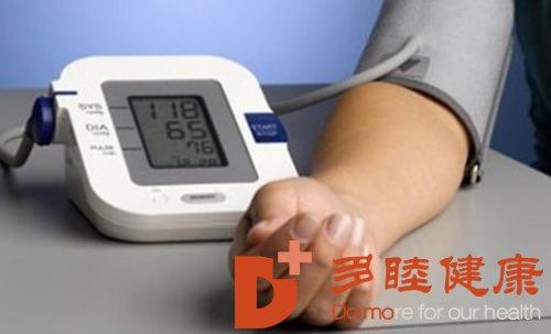 日本血液净化是改善三高的有效治疗方式