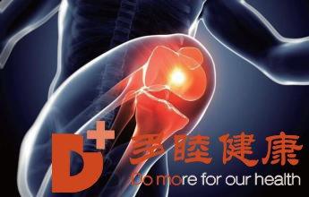 日本干细胞治疗在骨科领域的应用(二)软骨修复