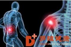 日本干细胞治疗在骨科领域的应用(一)骨组织修复