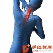 日本干细胞治疗在骨科领域的应用(三)脊髓损伤修复