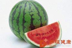 日本干细胞:这几种夏日水果糖尿病患者怎么吃
