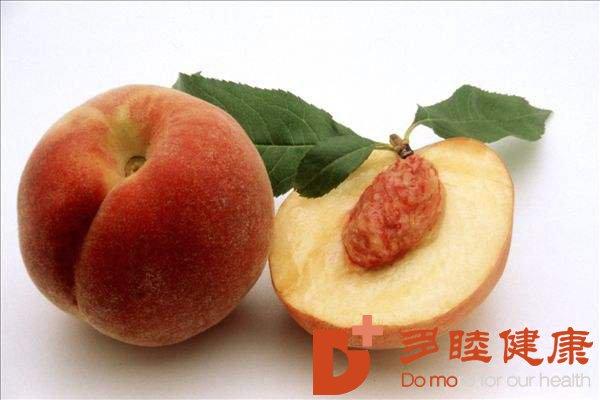 日本干细胞:为您打假糖尿病谣言和误区