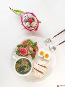 日本干细胞:不按时吃早餐对糖尿病患者有什么危害