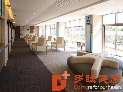 去日本看病需要花多少钱?预约日本医院和专家需要多久?
