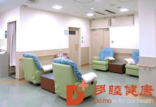 日本看病:日本进展期癌症10年生存率显著提升 !