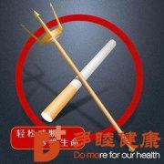 肺癌治疗:预防肺癌的生活方式