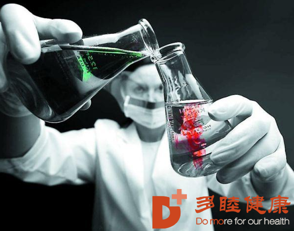 血液净化:尿毒症,末期肾脏病的针对性的治疗有哪些?