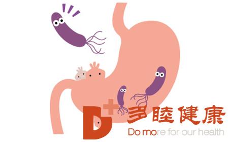 胃癌治疗:胃癌晚期了,剩下的时间长吗?
