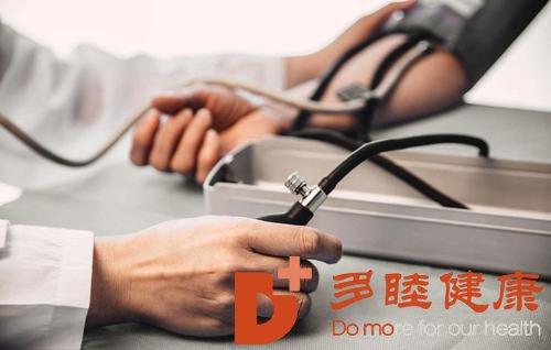 日本血液净化-血液净化如何改善高血压症状
