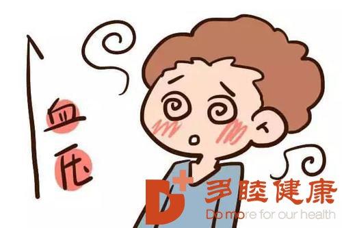 日本血液净化:血液净化预防三高好方法