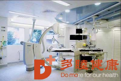 """什么""""长生不老""""方法让日本成为疾病""""治疗者"""""""