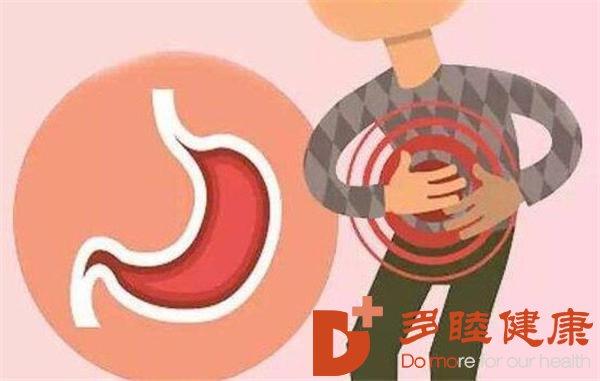 """胃癌治疗:胃症防治不上心,到时候就""""伤心""""了"""