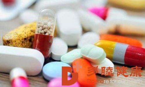 血液净化:降压药物对未绝经女性高血压患者性功能影响