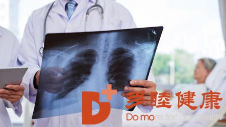 日本体检:为什么每年需要定期做癌筛体检