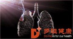 肺癌治疗:青年肺癌患者的特征和危险因素分析