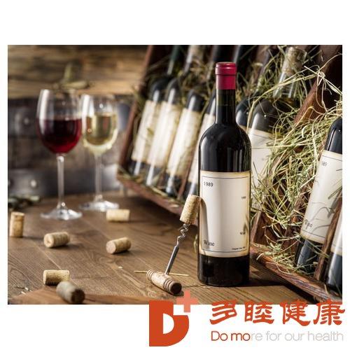 日本治疗肺癌:吸烟者常喝红酒大好处 减少患肺癌的风险