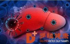 肝癌治疗:肝癌多是拖出来的,出现这些迹象要重视