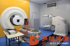 质子重离子:重离子放射治疗技术