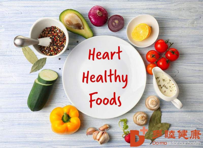 你还在指望保健品预防心血管疾病?研究证明大部分营养补充剂没用