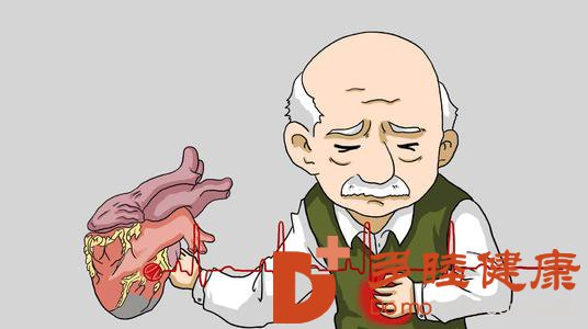 血液净化:得了冠心病血脂不高也要降