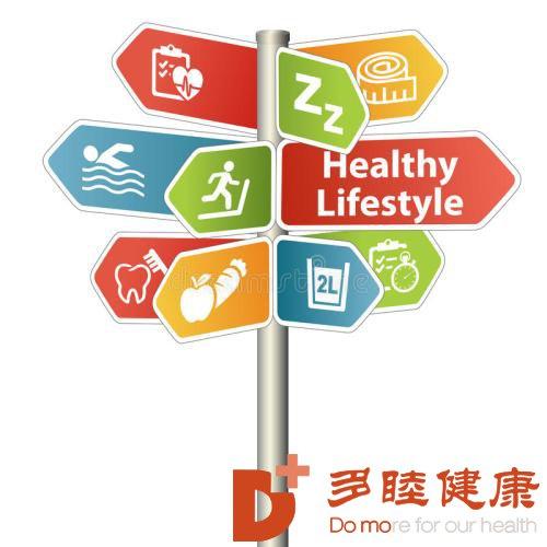 多睦知识:国际公认的十条防癌生活小常识